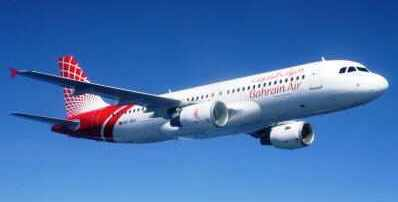 Bahrain Air, has announced the increase in its flight frequency from 4