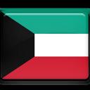 Kuwait Flag (علم الكويت)