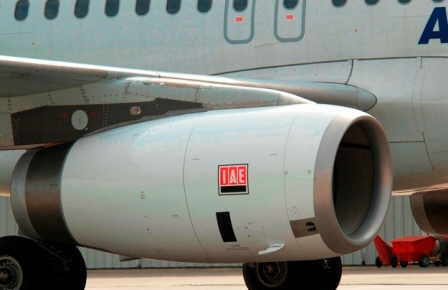 IAE%20V2500.jpg
