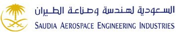 Saudia Aerospace Engineering Industries