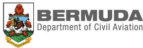 Bermuda Department of Civil Aviation