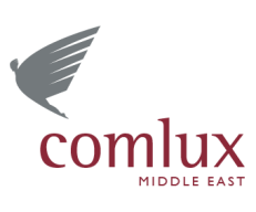 Comlux Middle East