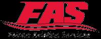 Falcon Aviation Services FAS